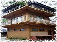 tivona resort batangas